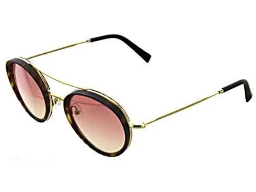 Photo of Bob Sdrunk Lens Sunglasses
