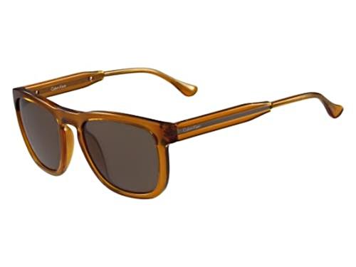 Photo of Calvin Klein Wayfarer Sunglasses