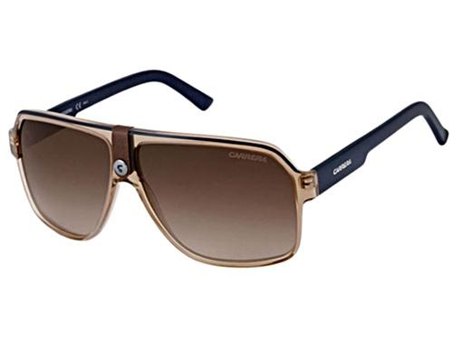 Photo of Carrera Sunglasses