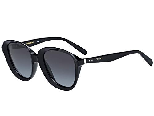 Photo of Celine Sunglasses