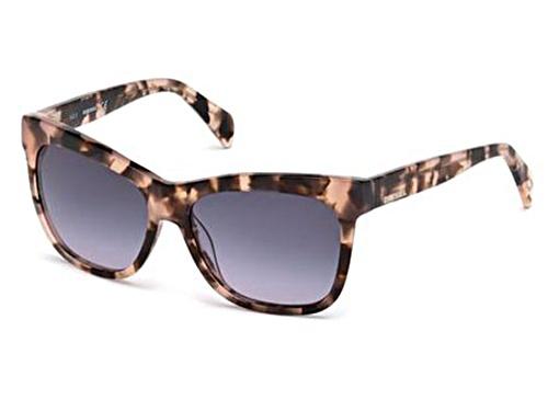 Photo of Diesel Sunglasses