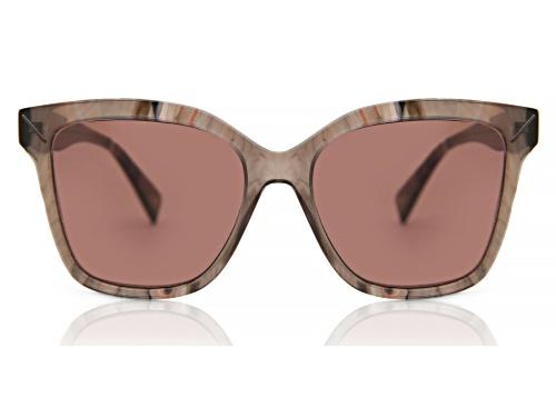 Photo of Yohji Yamamoto Sunglasses