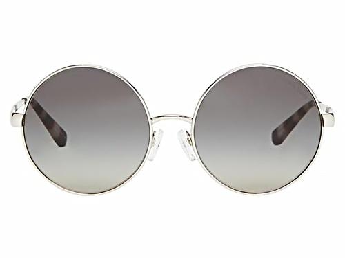 Photo of Michael Kors Sunglasses