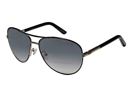 Photo of Nicole Miller Gradient Sunglasses