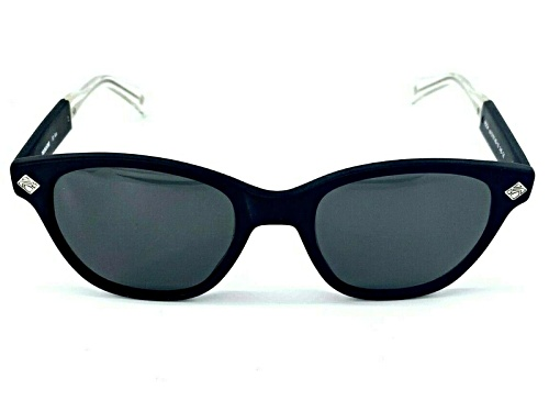 Photo of Renoma Sunglasses