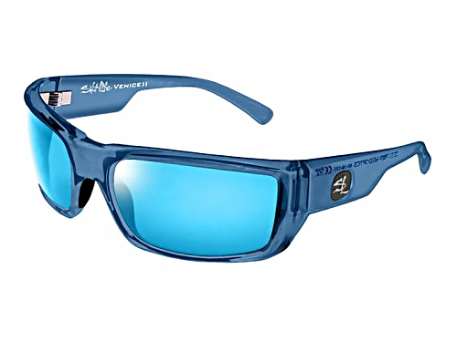 Photo of SALT LIFE Polarized Sports Optics with LENSES by ZEISS