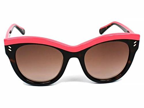 Photo of Stella McCartney Sunglasses