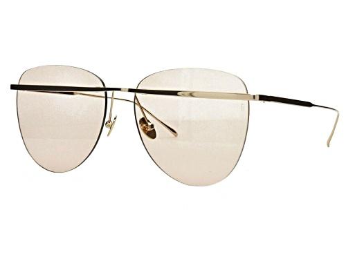 Photo of Sunday Somewhere Sunglasses