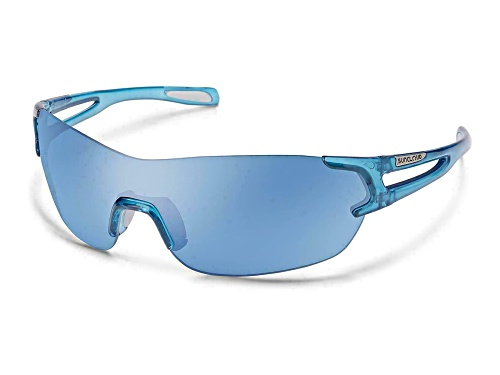 Photo of Smith Optics Mirror Polarized Sunglasses