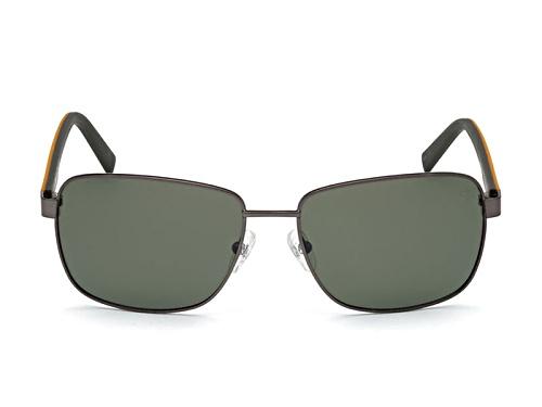 Photo of Timberland Sunglasses