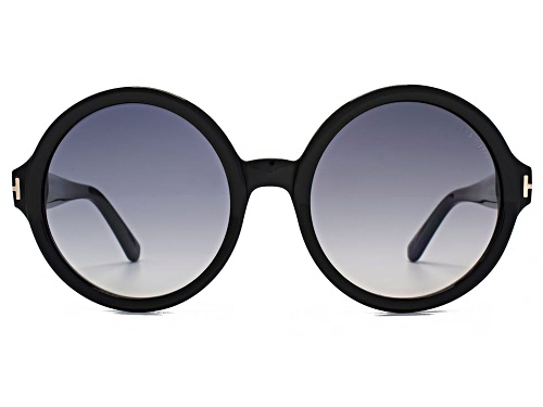 Photo of Tom Ford Sunglasses