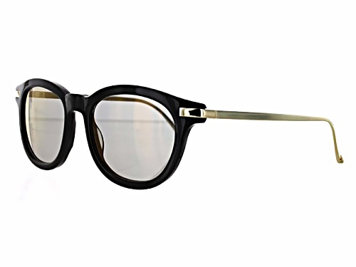Photo of Vilebrequin Sunglasses