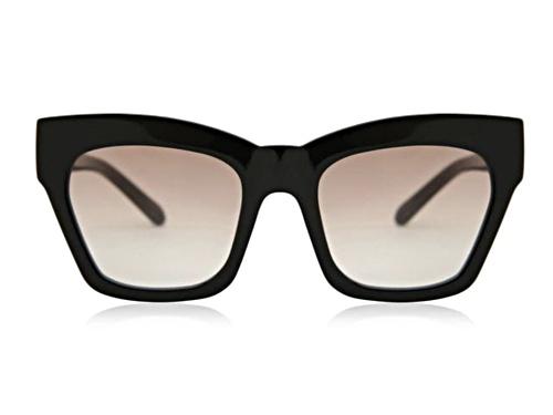 Photo of Karen Walker Gradient Sunglasses