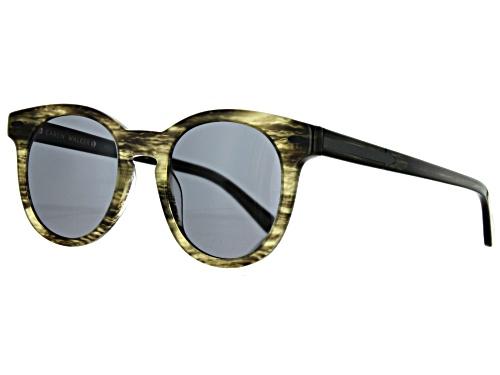 Photo of Karen Walker Sunglasses