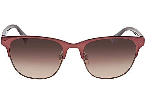 Photo of Kenneth Cole Gradient Sunglasses