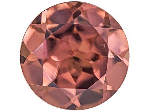 Photo of Prima Rosa Zircon™ Min 5.00ct 10mm Round