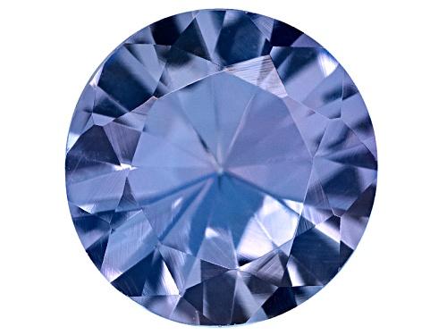 Photo of Tanzanite min 0.75ct 6mm Round Kianga™ Cut