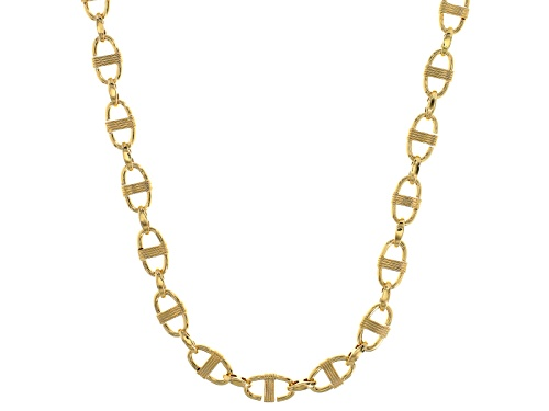 Photo of Off Park ® Collection Gold Tone Necklace