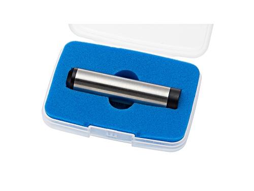 Photo of Opl Pocket Diffraction Grading Spectroscope