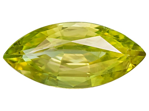 Madagascan Sphene Min 1.50ct Mm Varies Marquise