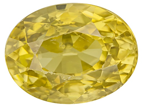 Photo of Madagascan Sphene Min 1.50ct Mm Varies Oval