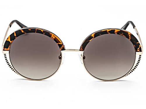 Guess Gradient Sunglasses