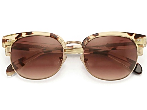 Wildfox Clubhouse Sunglasses