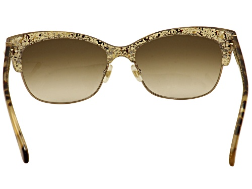 Kate Spade Gradient Sunglasses