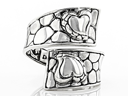 Artisan Collection Of Bali™ Sterling Silver