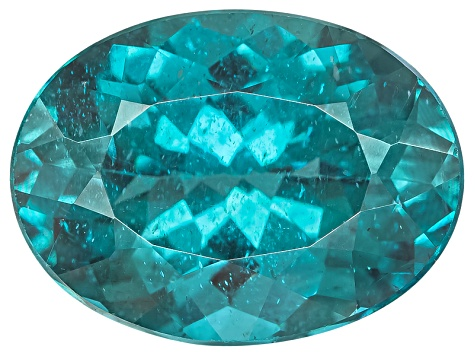 Apatite 13x9.5mm Oval 4.98ct