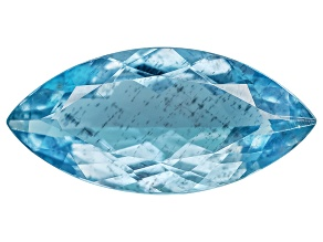 Aquamarine Marquise 1.35ct
