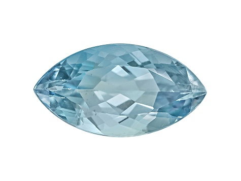 Aquamarine Marquise 1.80ct