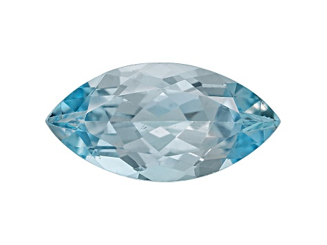 Aquamarine 14.6x7.4mm Marquise 3.05ct