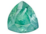 Alexandrite 4.5mm Trillion 0.35ct
