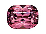 Garnet Color Change 10x8mm Rectangular Cushion 5.38ct