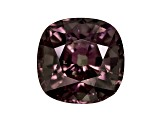 Garnet Color Change 9.3mm Square Cushion 5.15ct