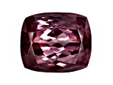 Garnet Color Change 9.25x7.75mm Rectangular Cushion 4.15ct