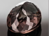 Garnet Color Shift 12.39x10.15x8.73mm Oval 9.98ct