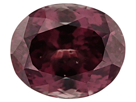 Garnet Color Shift 11.64x9.64x8.16mm Oval 7.52ct
