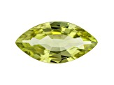 5.15ct Chrysoberyl 16.6x8.6mm Marquise