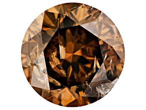 1.50ct Diamond 7.3mm Included Round