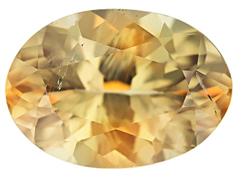 Color Change Diaspore Oval 5.00ct