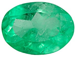 Emerald Oval 1.30ct