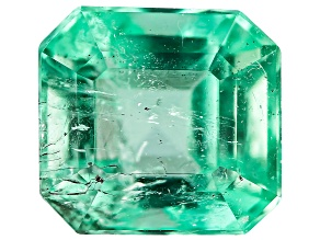 Emerald Emerald Cut 1.00ct