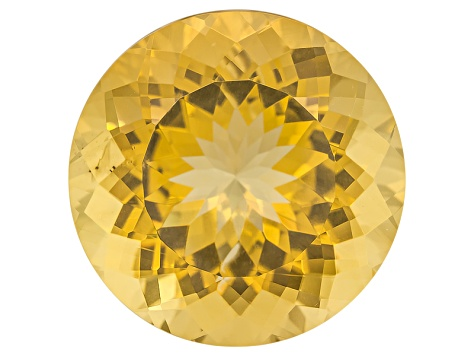 Oro Divino Feldspar Graduated 26.3mm To 19mm Round Portuguese Cut Suite  428.92ctw