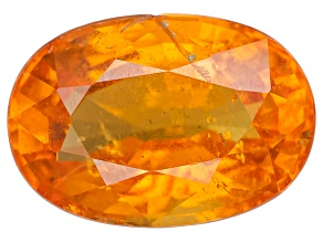 Spessartite 8.28x6.24mm Oval 2.17ct