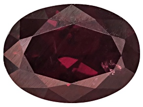 Deep Red Garnet mm Varies 1.20ct