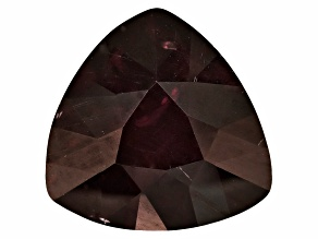 Garnet mm Varies Trillion 1.40ct