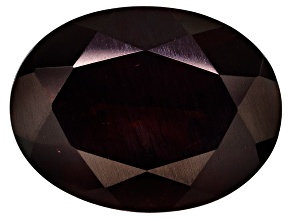 Garnet 8.7x6.7mm Oval 1.50ct