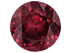 Masasi Bordeaux Reserve Garnet 6.72ct 12mm Round